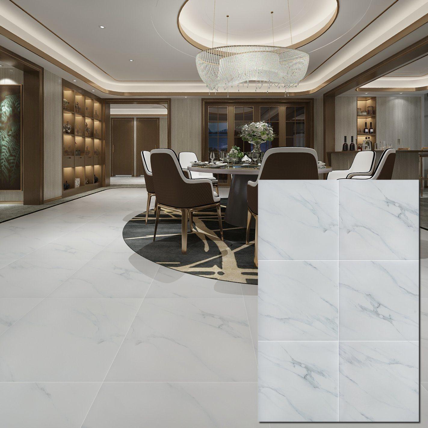 china chine ultra thin italian marble