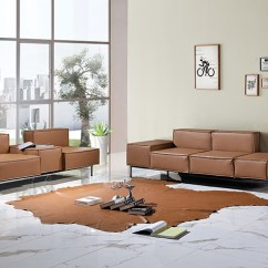 Office Sofas And Chairs Better Quality Leather China 1 3 Seater Sofa Pu Couches For Sale
