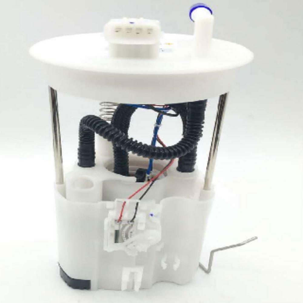 medium resolution of the fule pump assembly electronic fuel pump 17040 we800 nissan versa tiida xuanyi livina