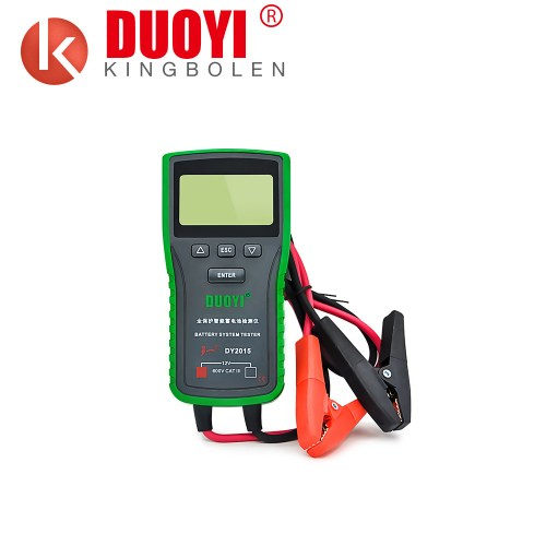 small resolution of china 2019 new released dy2015 electric vehicle battery tester capacity tester 12v 60a battery meter discharge charging system tester china battery tester