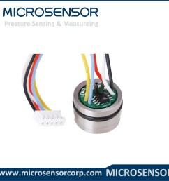 china accurate gauge stainless steel intelligent water tank absolute digital i2c pressure sensor mpm3808 china pressure transmitter digital pressure  [ 1200 x 1200 Pixel ]