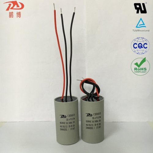 small resolution of china high efficiency motor high torque ac electrical ac synchronous motor capacitor combination 3 wire china cbb60 polypropylene film capacitor
