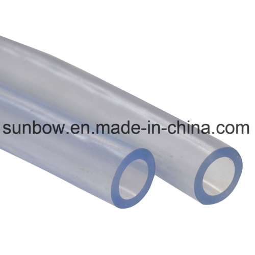 small resolution of ul approved flexible pvc tube for wire harness