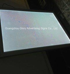 china custom size led light guide panel for led advertising china acrylic sheet led light sheet [ 1106 x 1080 Pixel ]