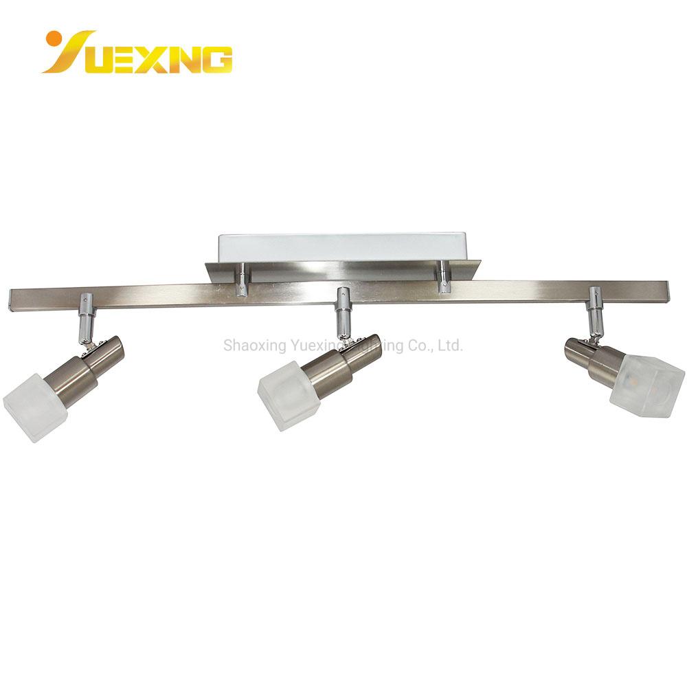 shaoxing yuexing lighting co ltd