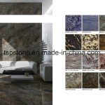 China Luxury Grey Marble Stone Slab For Floor Flooring Stair Wall Bathroom Kitchen Tile Bathroom Wall Tile China Marble Slab Marble Tile