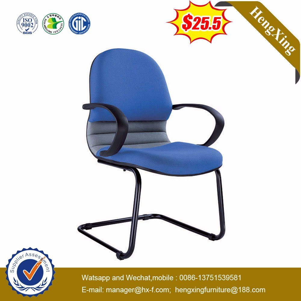 folding executive chair tablecloths and covers for rent china retro metal stackable wedding hx or012c