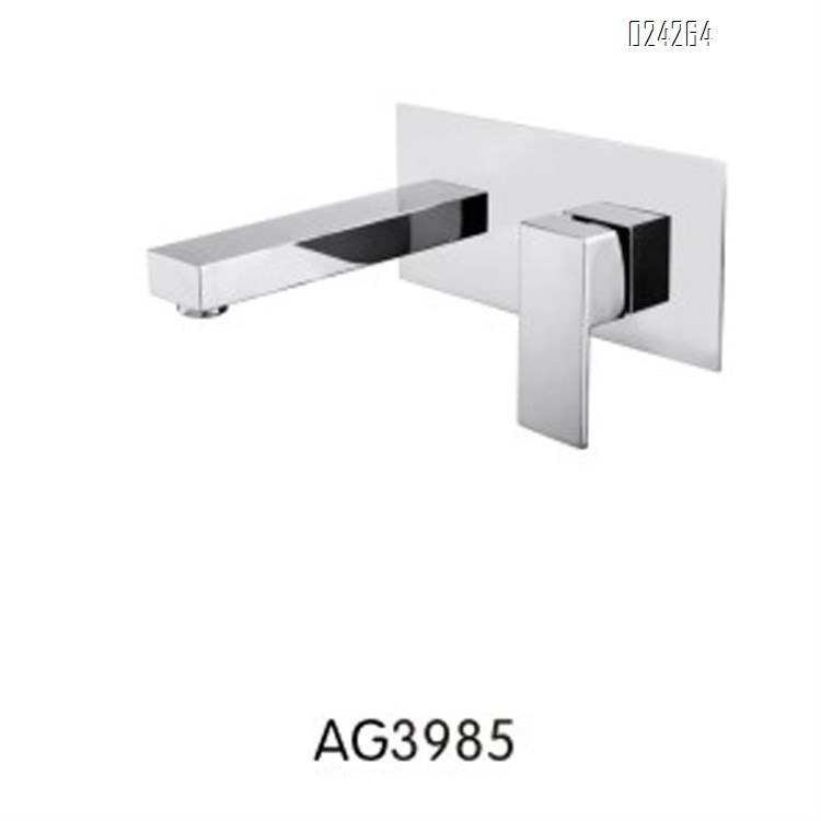china faucet bathroom accessory tap supplier wenzhou xiduoli sanitary ware co ltd