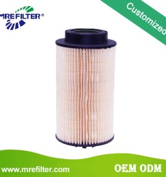 china diesel engine fuel filter for mercedes benz truck e500kp02d36 china filter for mercedes benz mercedes benz fuel filter [ 1000 x 1000 Pixel ]