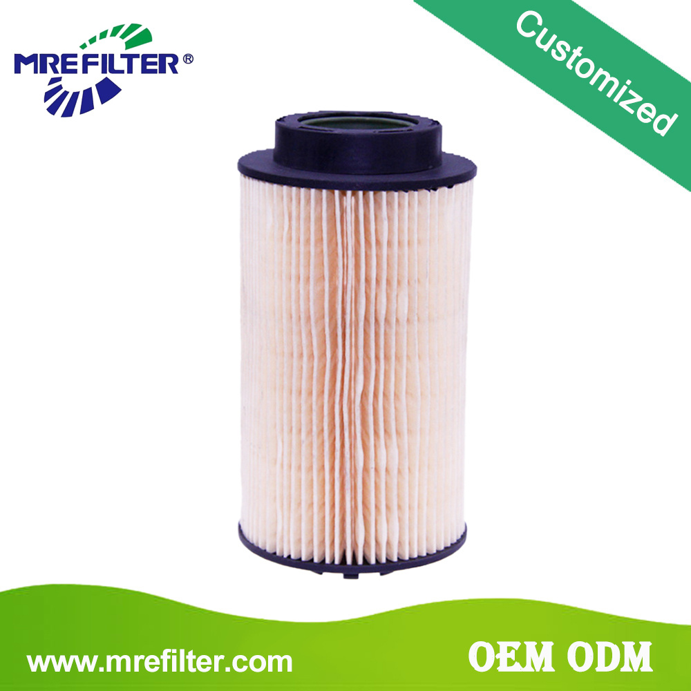 medium resolution of china diesel engine fuel filter for mercedes benz truck e500kp02d36 china filter for mercedes benz mercedes benz fuel filter