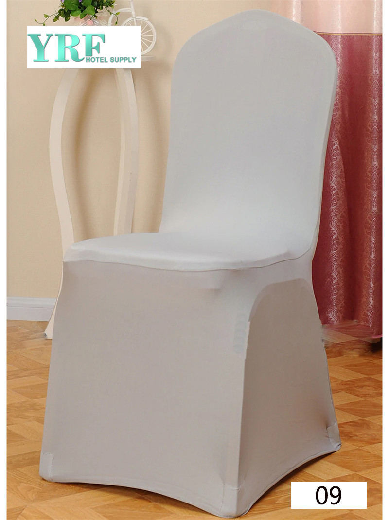 Cover For Chair China Chair Back Cover Chair Back Cover Manufacturers Suppliers Price Made In China