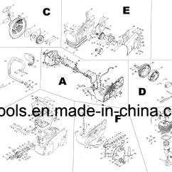 Stihl Ms 210 Parts Diagram Razor Mini Chopper Wiring 209