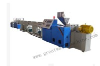 China PVC Pipe Production Line Photos & Pictures - made-in ...