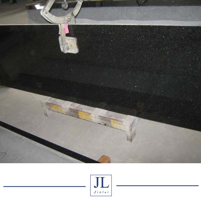 Black Galaxy Granite Countertop Price Bstcountertops