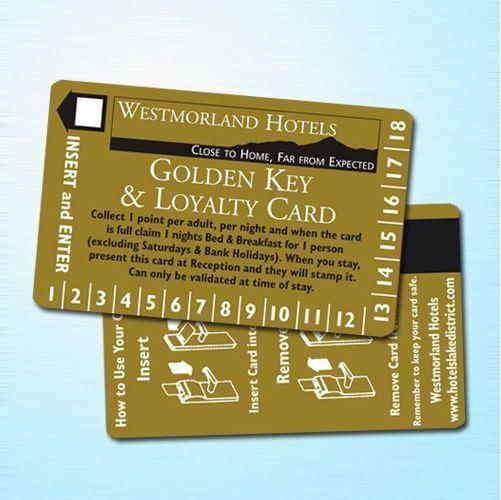 China RFID Card / Proximity Card /Magnetic Card - China Pvc Card, Magnetic Card