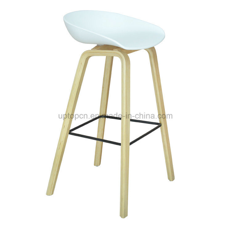 stool chair in chinese desk lumbar pillow china sp bs200 factory plastic bar photos