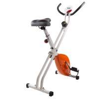 China Selowo Body Fit Magnetic Stationary Exercise Bikes