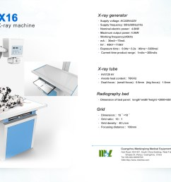 professional top china manufacturer radiology equipment 4 0kw 70ma veterinary x ray equipment mslvx16 [ 1677 x 1145 Pixel ]