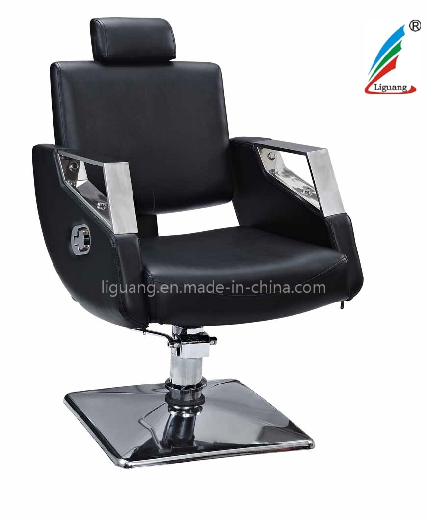 Reclining Makeup Chair Hot Item 2018 Onsalenow Salon Furniture Styling Chair Make Up Chair Barber Chair