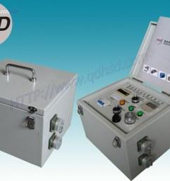china electro fusion welder plastic welding machine china plastic welding machine electro fusion welder [ 1100 x 781 Pixel ]