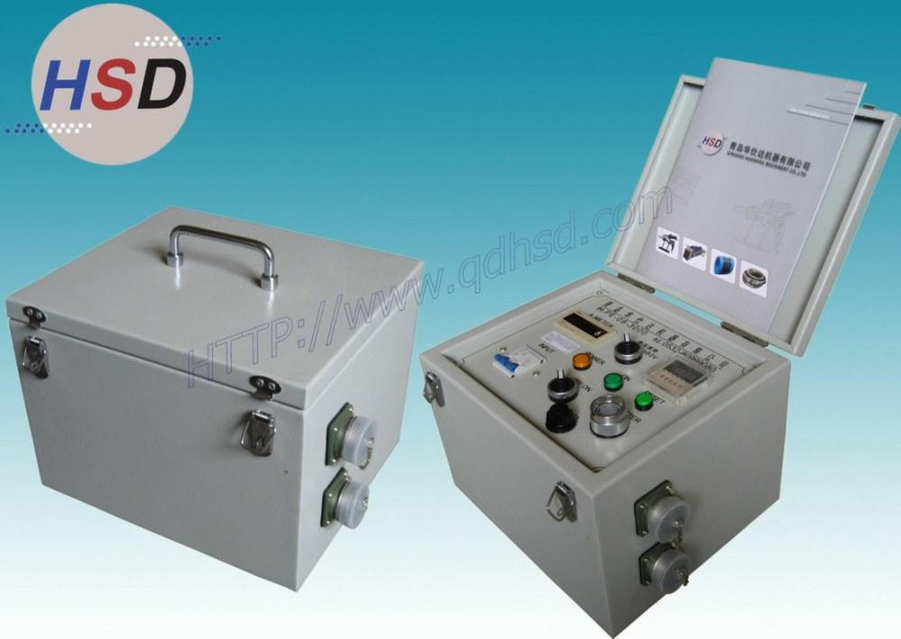 medium resolution of china electro fusion welder plastic welding machine china plastic welding machine electro fusion welder