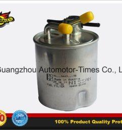 china engine parts fuel filter 31112 26000 for hyundai santa fe 2001 2006 china 31112 26000 3111226000 [ 1122 x 802 Pixel ]