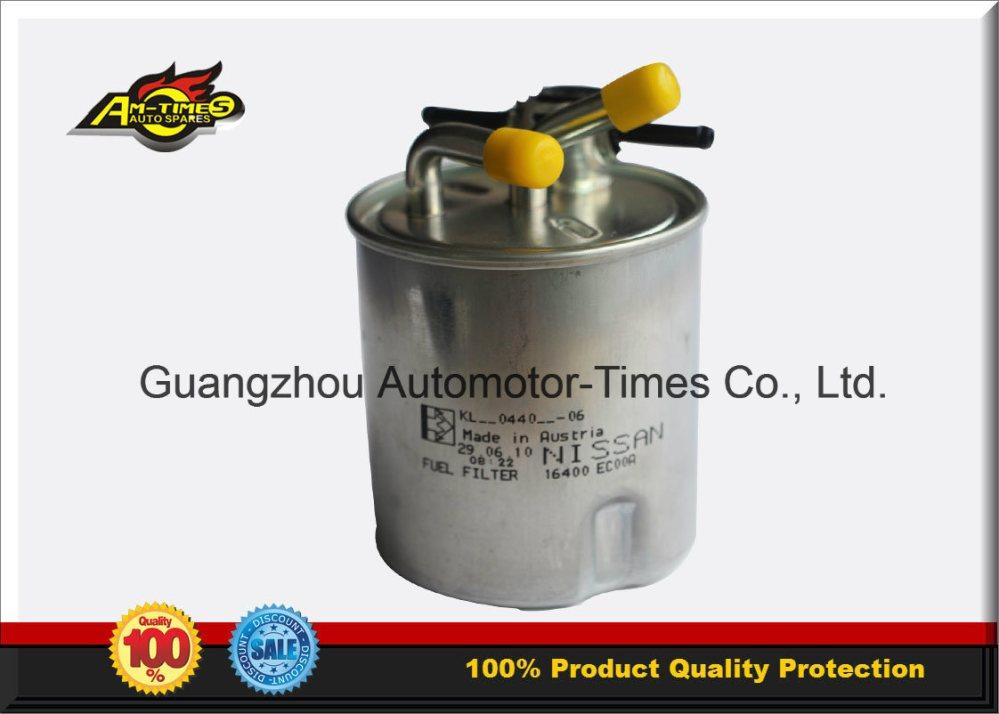medium resolution of china engine parts fuel filter 31112 26000 for hyundai santa fe 2001 2006 china 31112 26000 3111226000