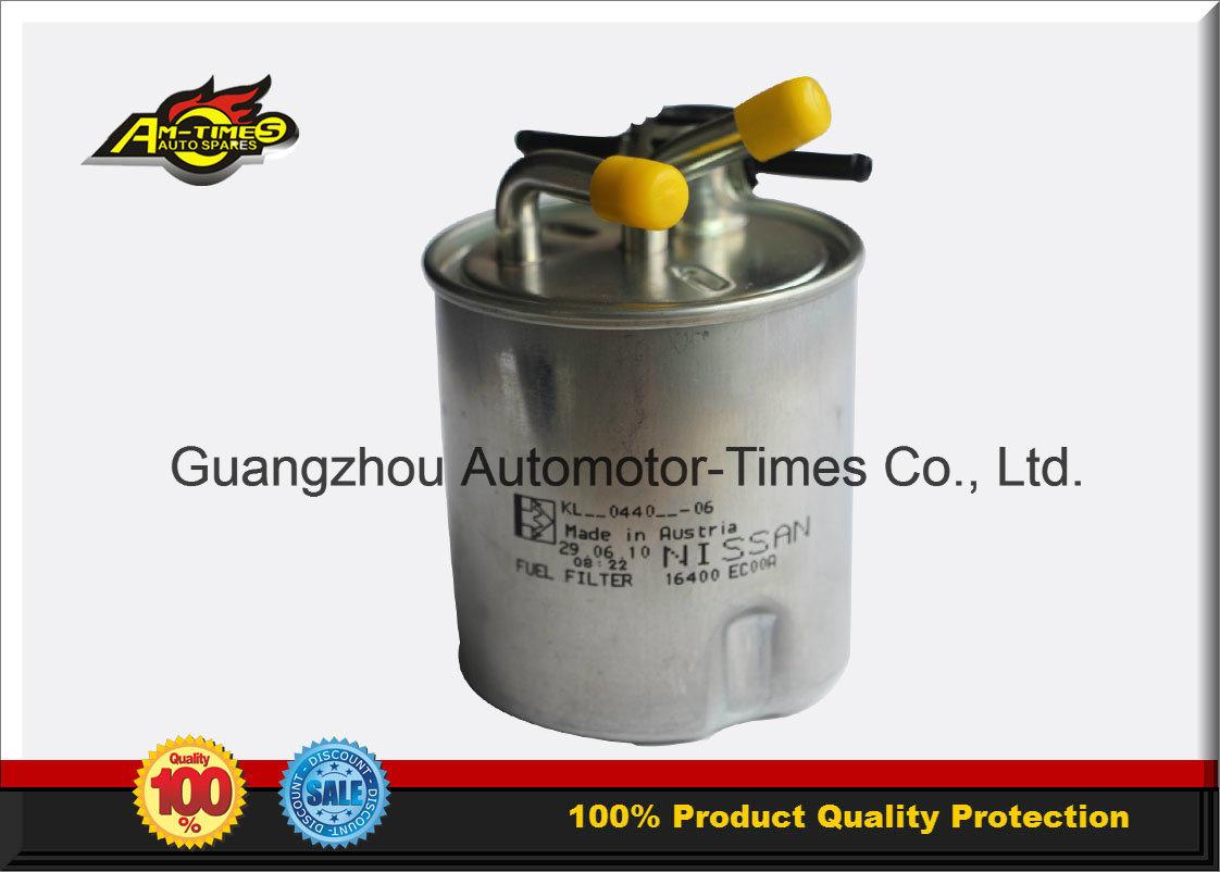 hight resolution of china engine parts fuel filter 31112 26000 for hyundai santa fe 2001 2006 china 31112 26000 3111226000
