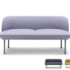 Billig Sofa Nettbutikk Day World Market Europris Utembler. Cheap Beautiful Vr God Ved Gode Mbler ...