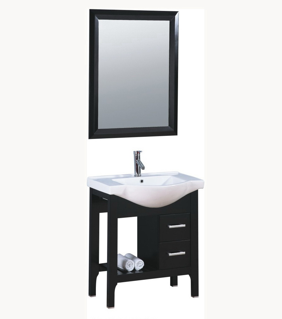 Illuminated Bathroom Mirror Hot Item New Bathroom Mirror Cabinet Illuminated Bathroom Mirror Cabinet Traditional Bathroom Vanities T9206