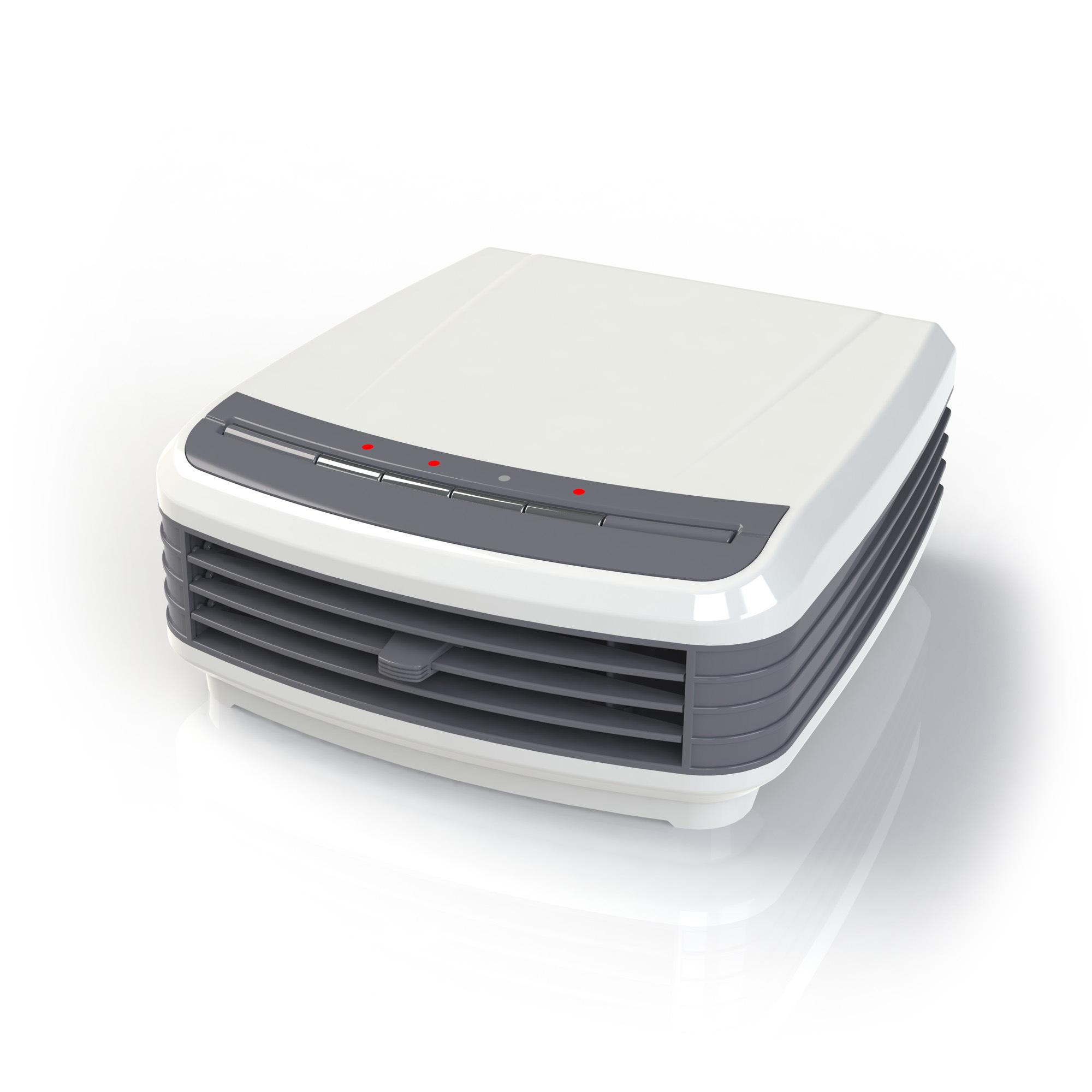 Trane Xt500c Wiring Diagram. Trane Heat Pumps Thermostat Wiring ...