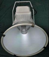 China Plasma Light, Plasma Lamp, Sulphur Plasma Lamp