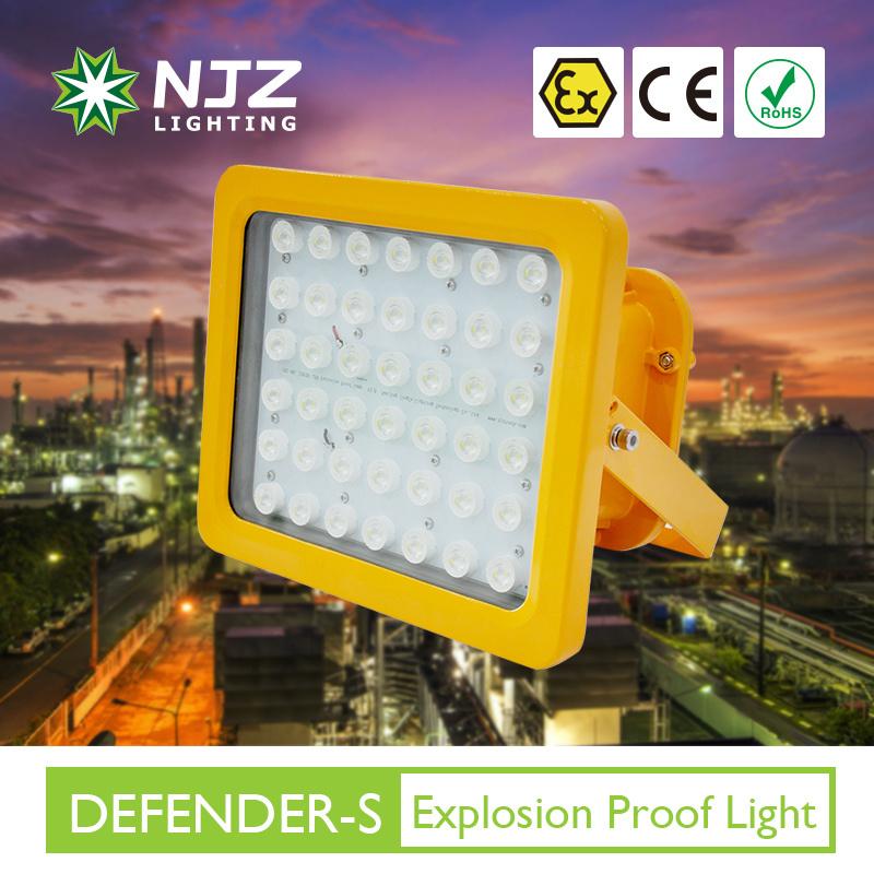 china led high bay led street light led explosion proof light supplier njz lighting technology co ltd