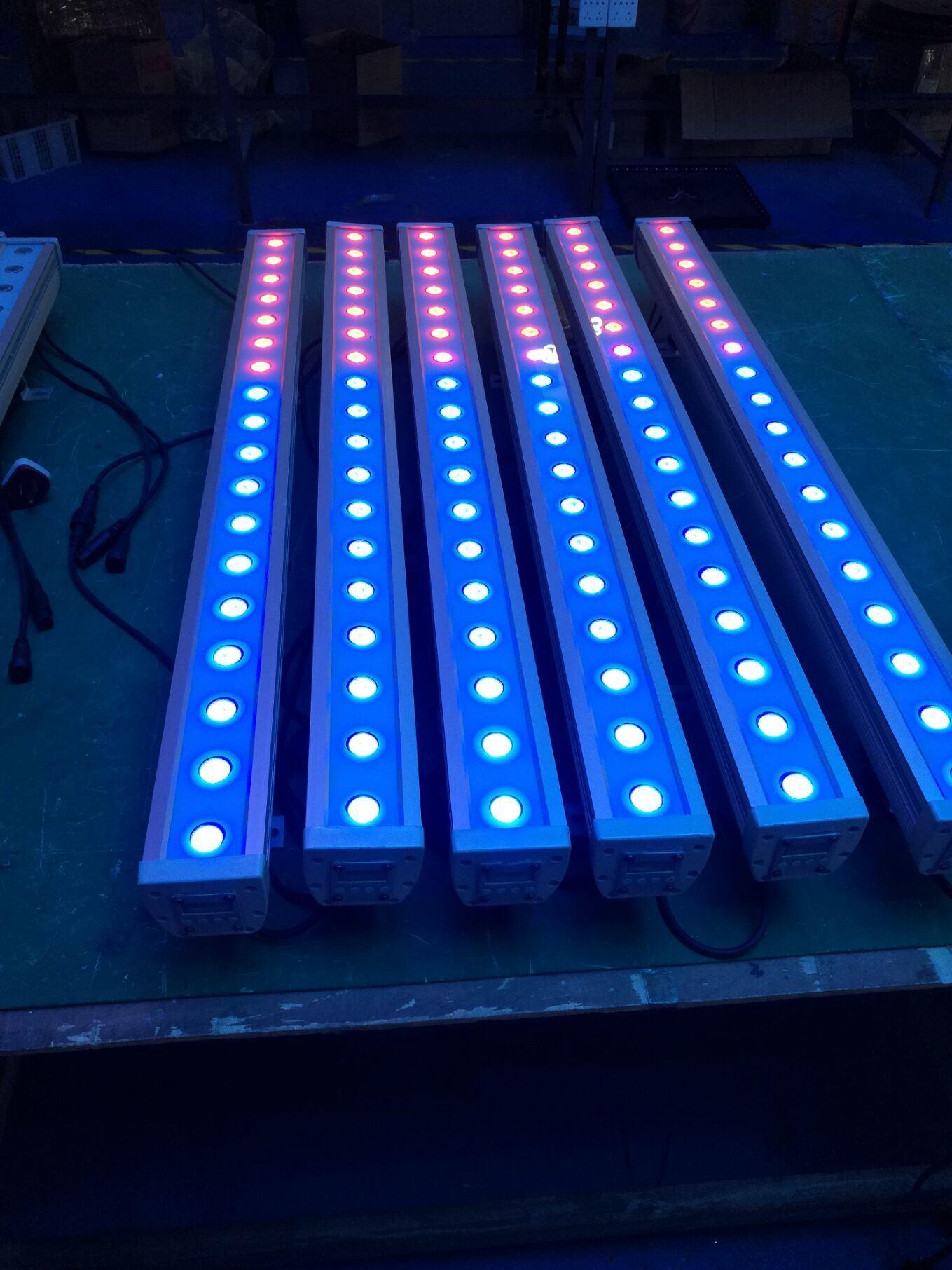 led track lighting outdoor led lighting