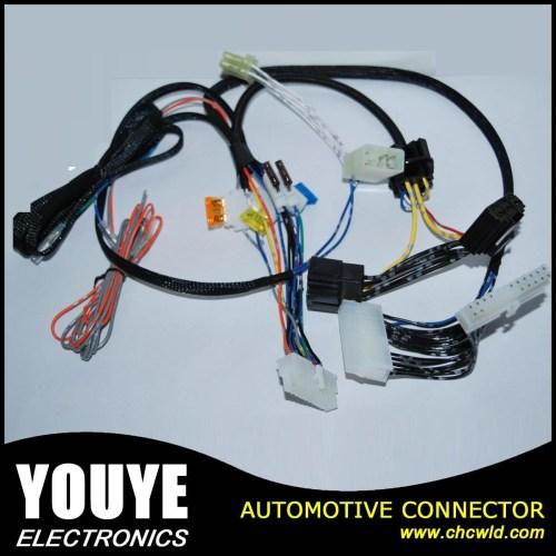 small resolution of china truck suv atv car vehicle engine harness professional automotive harness wire cable china wire harness automotive wire harness