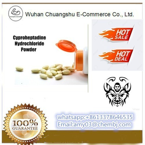 Buy Cheap Cyproheptadine