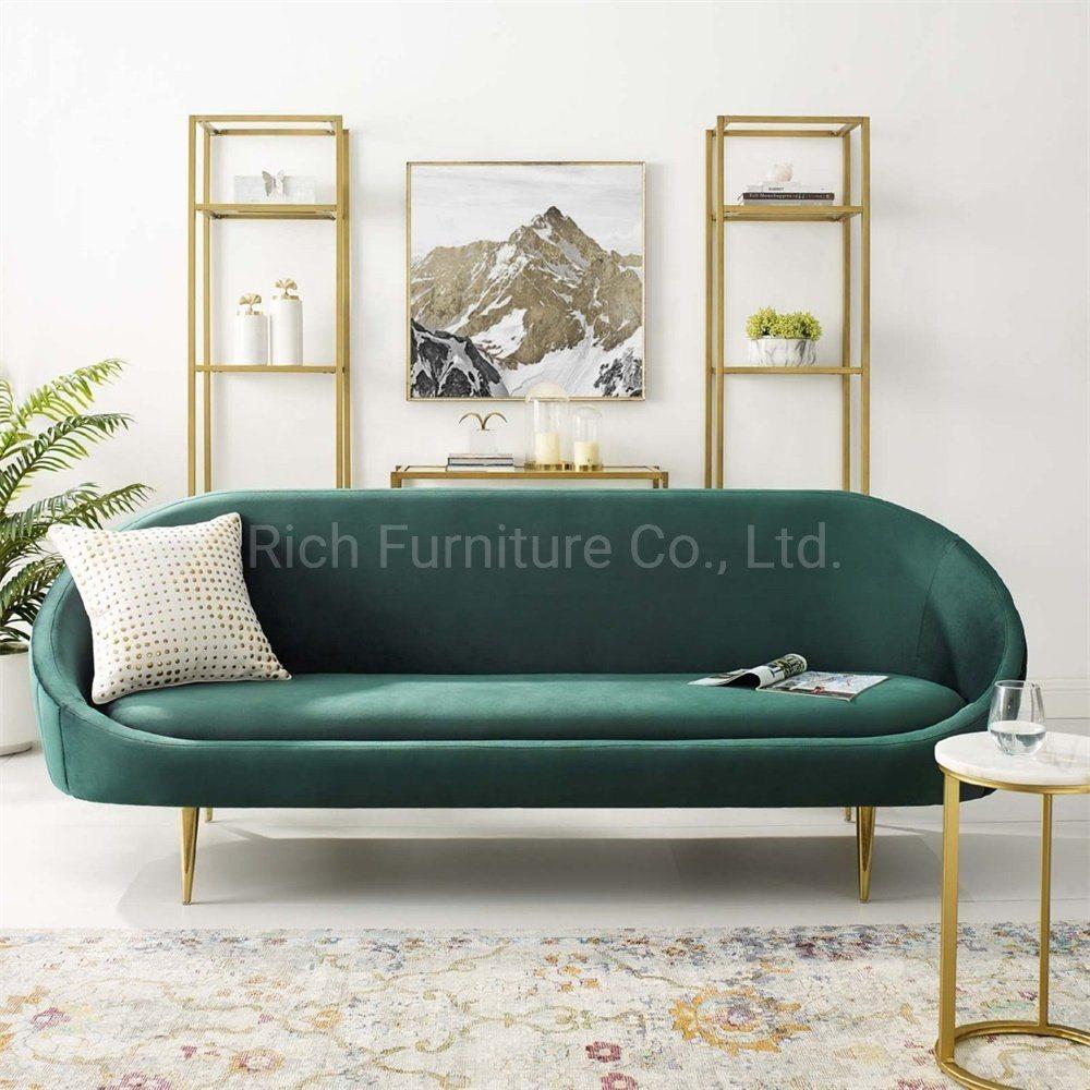 modern chaise lounge sofa living room
