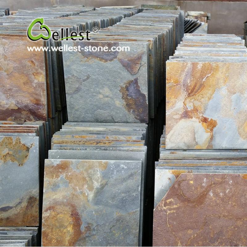 china granite marble bluestone supplier shenzhen wellest industry inc