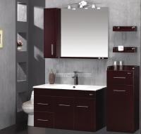 China Bathroom Cabinets (YXBC