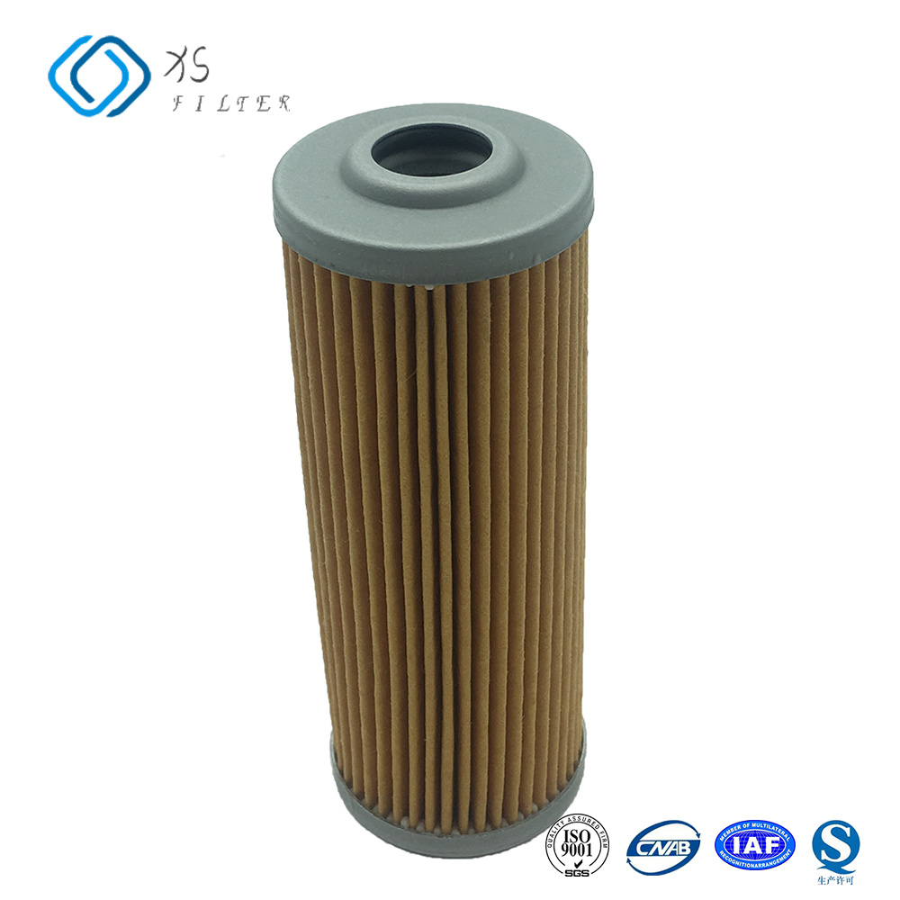medium resolution of china tractor parts fuel filter p502166 12455055700 for donaldson china motorcycle filters motorcycle filter in air filter