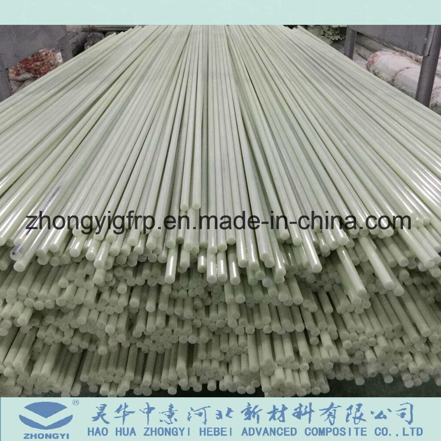 china frp pipe frp tank frp vessel supplier haohua zhongyi hebei advanced composite co ltd