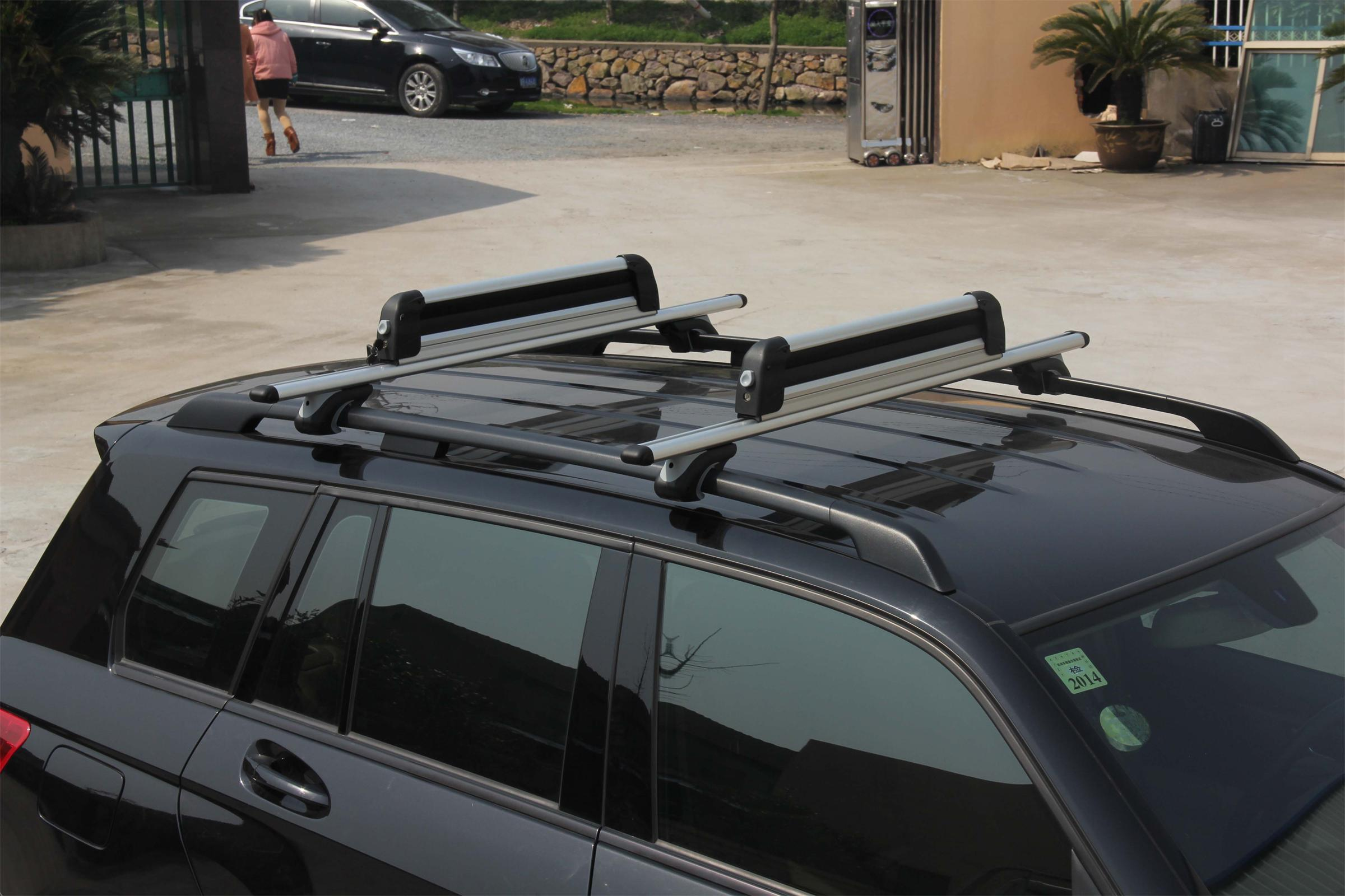 ningbo chenfan auto accessories co ltd