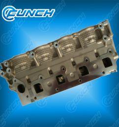 china engine cylinder head for gm chevrolet 350 v8 performance 5 7l 3 0 4 3 5 0 6 5 6 6 china cylinder head for gm chevrolet 350 v8 performance 5 7l  [ 1024 x 1024 Pixel ]
