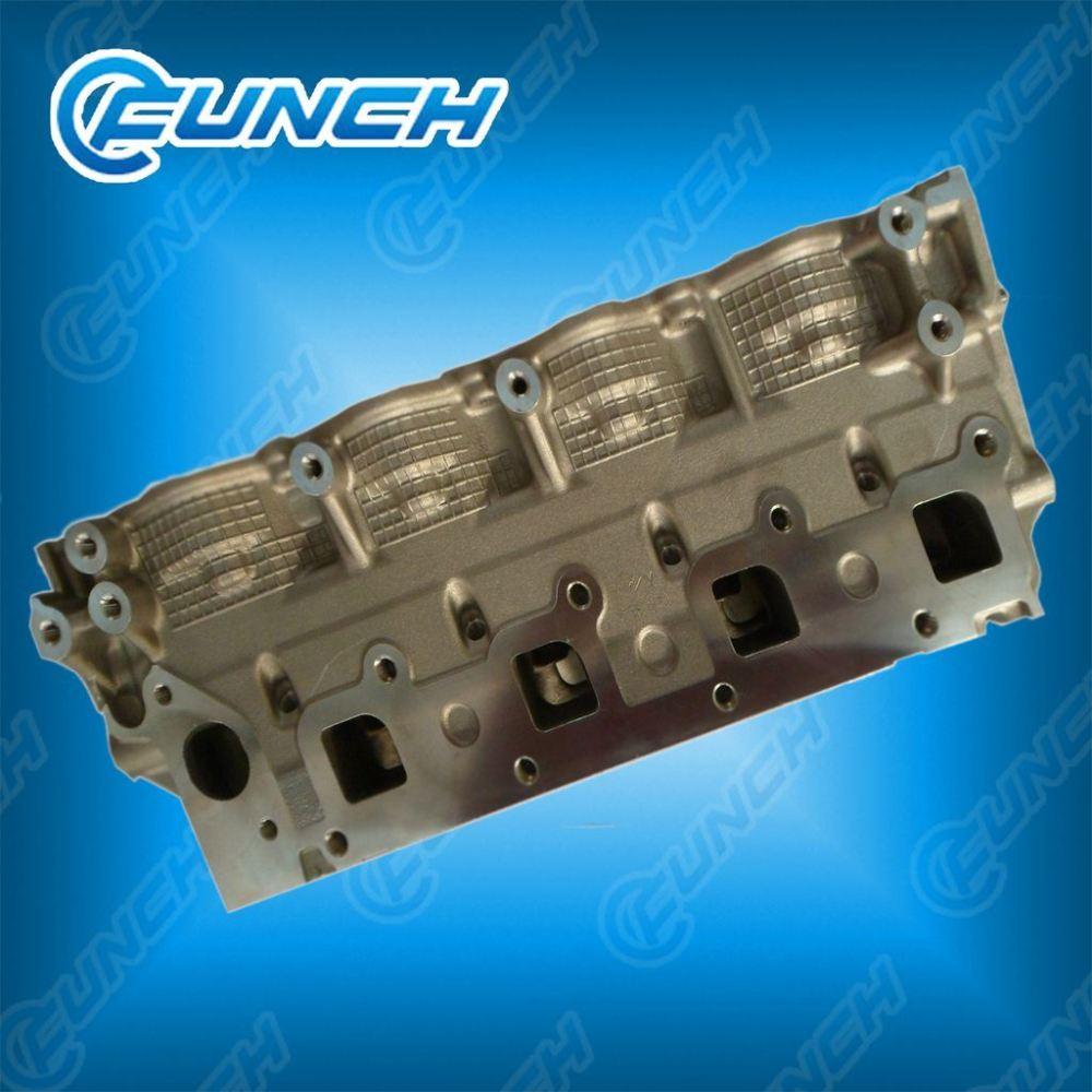 medium resolution of china engine cylinder head for gm chevrolet 350 v8 performance 5 7l 3 0 4 3 5 0 6 5 6 6 china cylinder head for gm chevrolet 350 v8 performance 5 7l