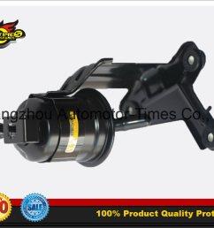 china auto parts fuel filter for hyundai santa fe 31112 2b000 china 31112 2b000 311122b000 [ 1122 x 802 Pixel ]