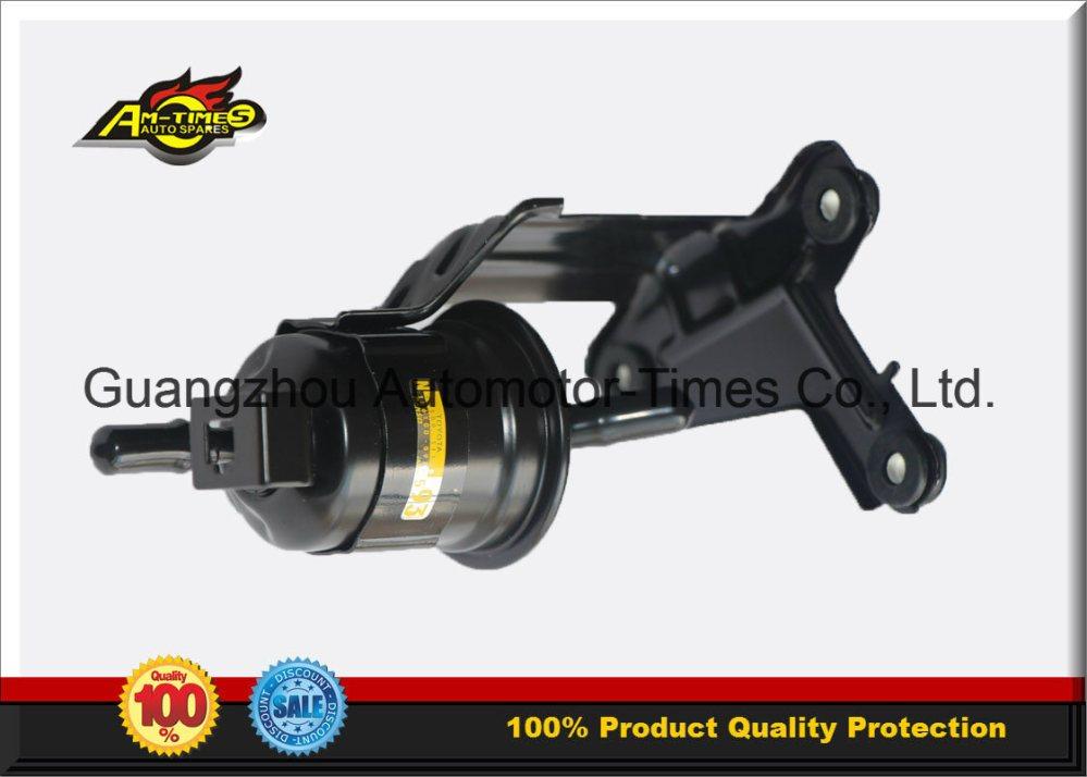 medium resolution of china auto parts fuel filter for hyundai santa fe 31112 2b000 china 31112 2b000 311122b000