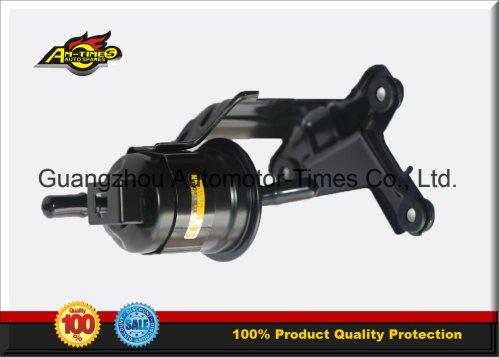 small resolution of china auto parts fuel filter for hyundai santa fe 31112 2b000 china 31112 2b000 311122b000