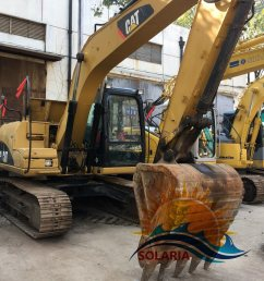 china sell excavator used caterpillar 312d used crawler excavator cat 312d 318d china cat 312d excavator used excavator [ 1468 x 1101 Pixel ]