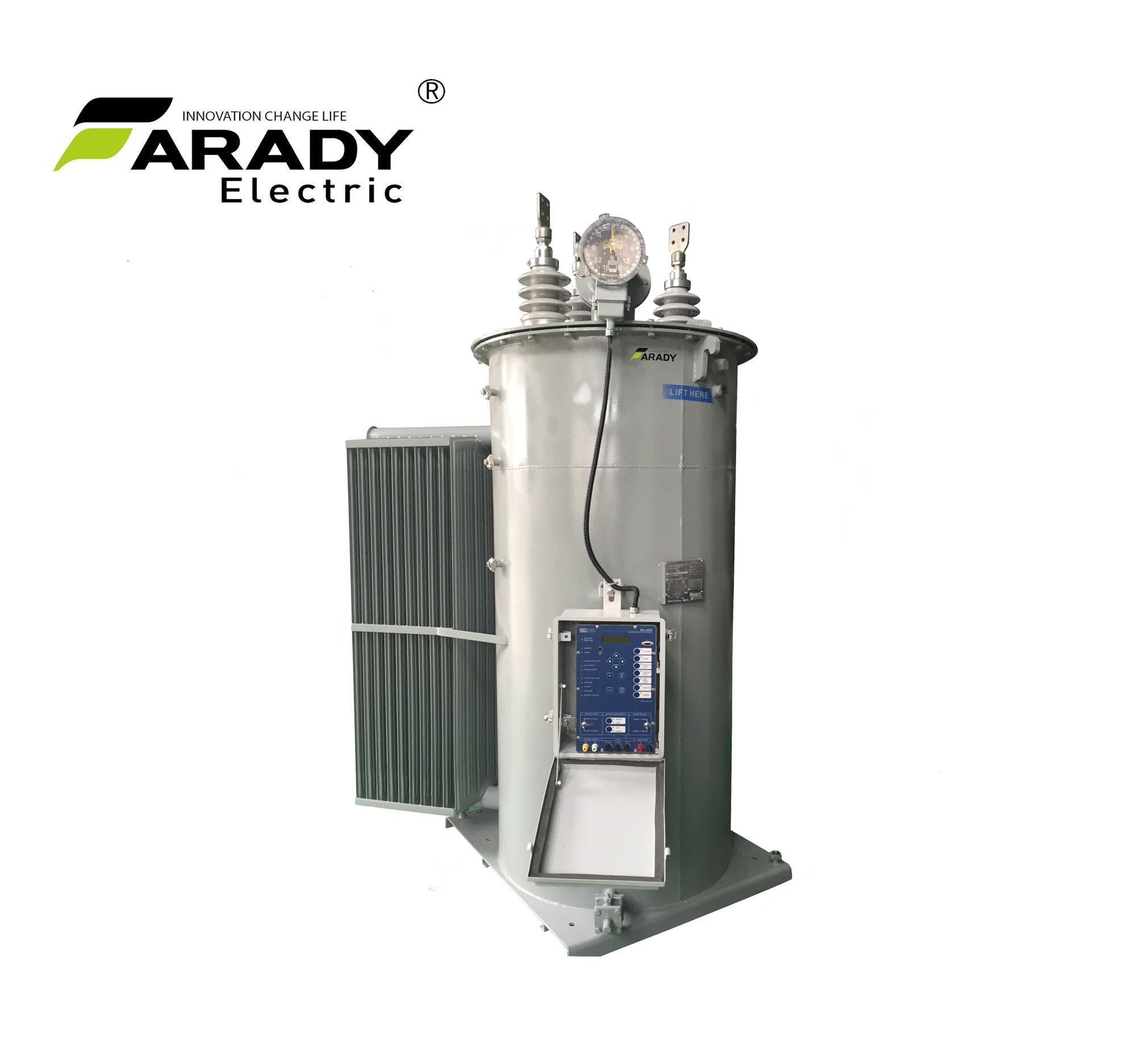hight resolution of china 33kv distribution line automatic step voltage regulator china voltage regulator automatic voltage regulator