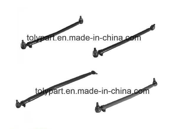 China Iveco Eurotech Steering Rod 98446354 41005463